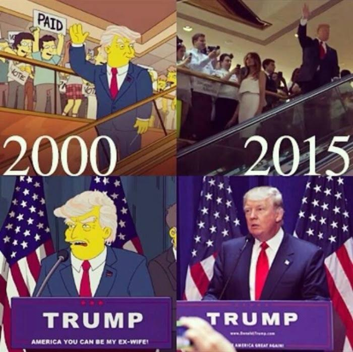 Sofia vergara moreover Nfrsblog also Can The Simpsons Predict The Future besides 461970874249689303 moreover Celiac Disease Obesit. on programming ex les v