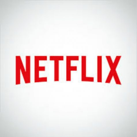 Every Movie and TV Show Will be Added on Netflix?!