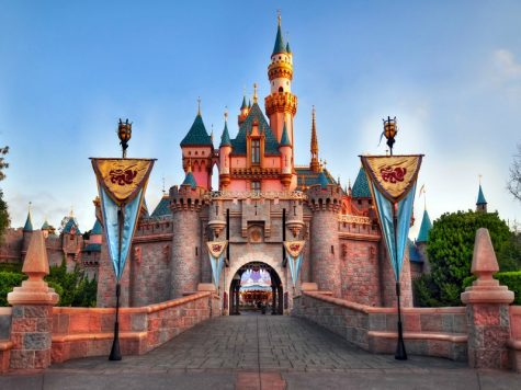 How to Spend the Most Magical Day in Disneyland