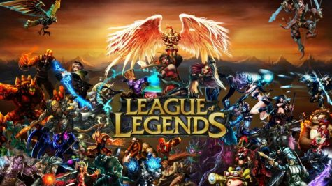 League of Legends – Top 3 Most OP Champions