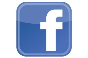 Is Facebook Safe for Underage Users?