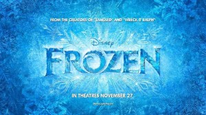 The Movie That Will Leave You 'Frozen'
