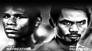 Pacquiao vs Mayweather: Will It Happen?