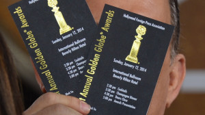 The 71st Annual Golden Globe's: Delight or a Disgrace?