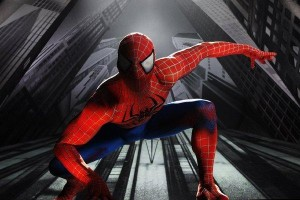 'Spider-Man' Musical Says Goodbye to Broadway