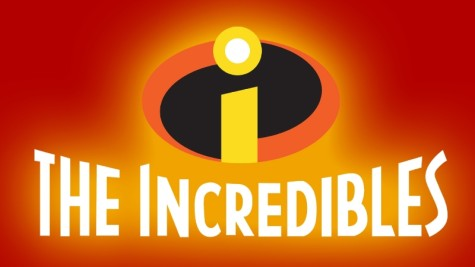 Will The Incredibles 2 Be Even More Incredible?
