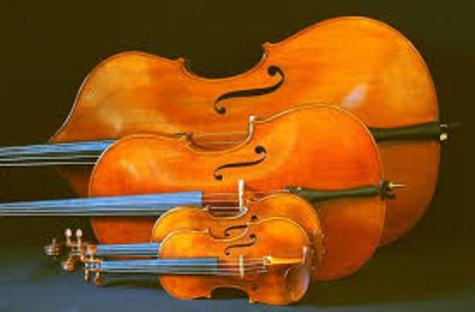 How will the Kraemer Orchestra Perform This Year?