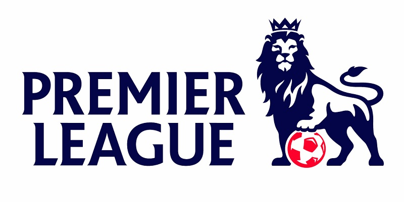 My+Predictions+of+the+EPL+2016-2017
