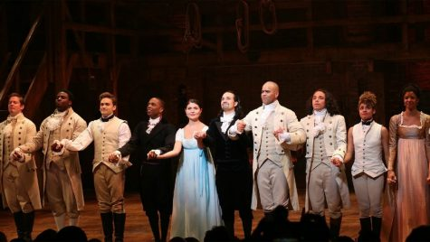 Is it Truly Worth it to See Hamilton?