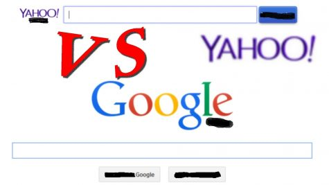Why Google is better than Yahoo