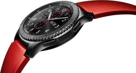 Best Smartwatches of 2016