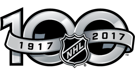 Happy Birthday NHL – 100 Years!