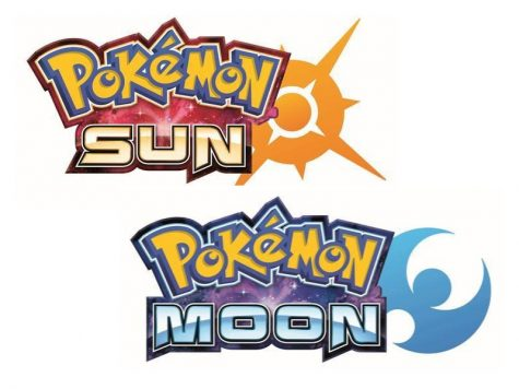 What I Think of Pokemon Sun and Moon