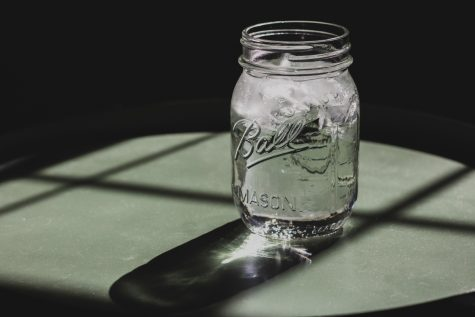 Why you should drink water the first thing every day