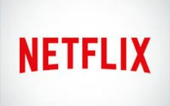 Top Movies and Shows to Watch on Netflix