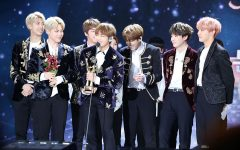 Should BTS Have Won the Top Social Artist Award at the BBMAs?