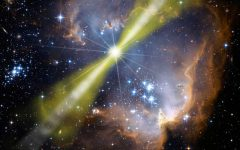Are Ultra High Cosmic Energy Rays Dangerous?