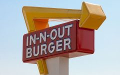 The History of In-N-Out