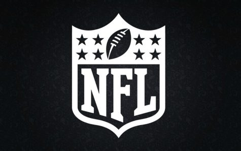 NFL Power Rankings (Top 10)