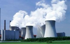 Should Nuclear Power Production be Prohibited?
