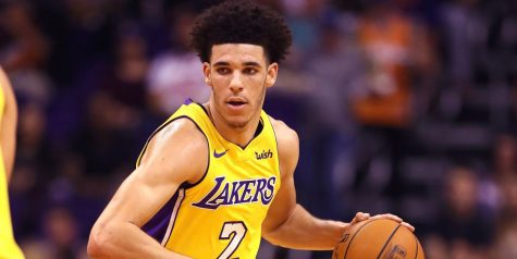 Has Lonzo Proved Himself?