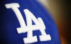 World Series History of The Dodgers