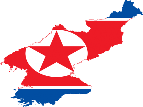 North Korea: What is Yet to Come