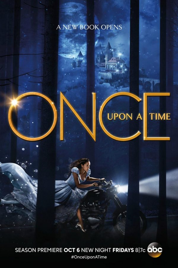 Once+upon+a+time+logo