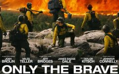 Only the Brave: The True Story