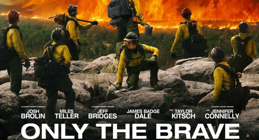 Only+the+Brave+Poster+