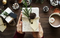 Best Tech Gifts for the Holidays