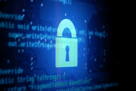 The Strength and Weaknesses of Digital Security