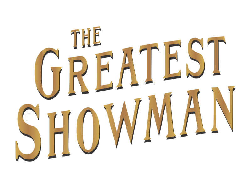 The+Greatest+Showman%21