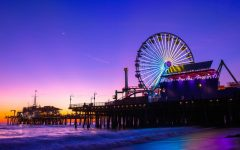 Top 5 Amusement Parks for Kids and Teens in the U.S.