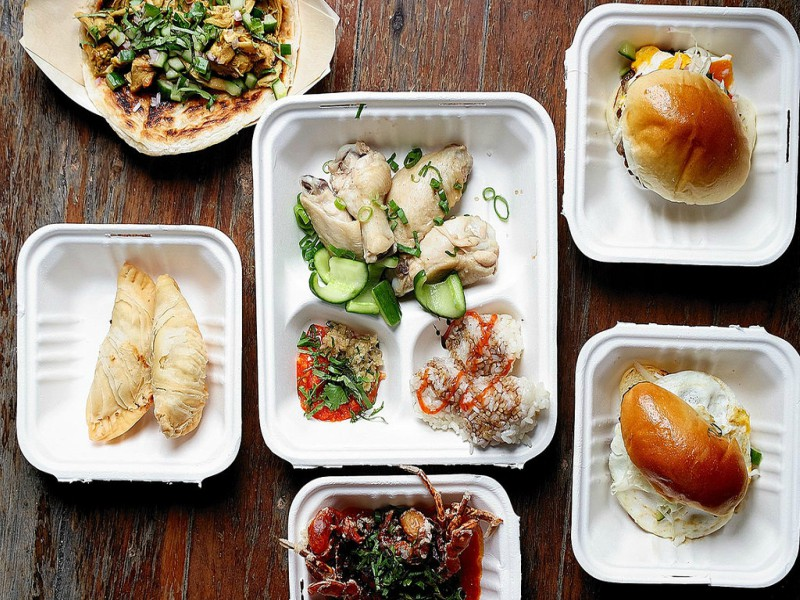 A+picture+of+Malaysian+food%2C+which+is+what+Seasons+Kitchen+USA+serves.+