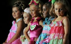 Are Child Beauty Pageants Bad?