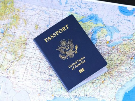 Why is it Recommended To Own a Passport?