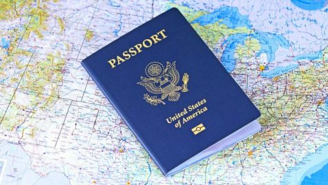 Why You Should Have a Passport