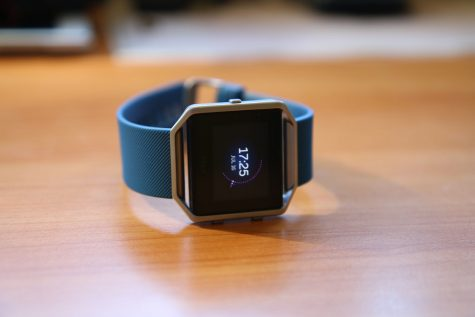 Fitbit releases latest trackers