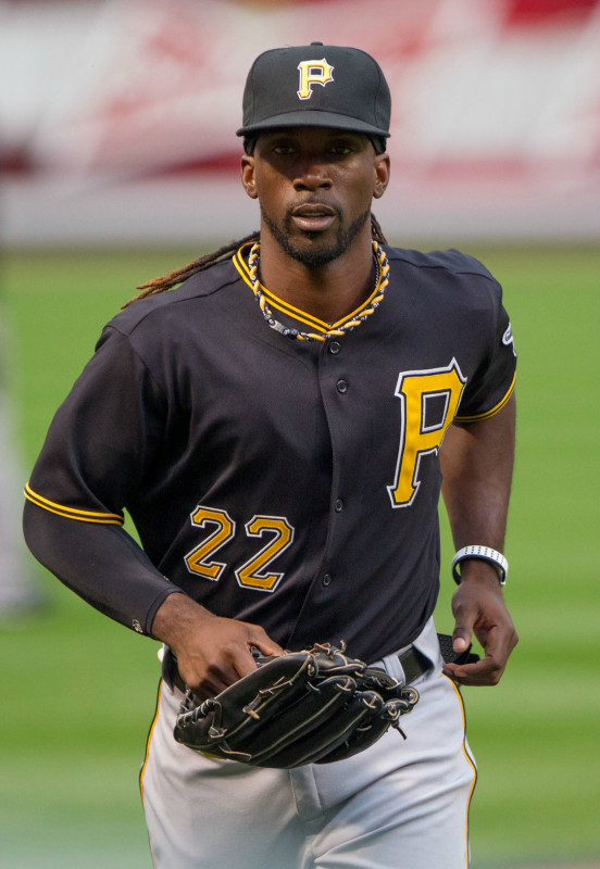 Picture+of+Andrew+McCutchen%2C+who+was+the+star+player+of+the+terrible+Pittsburgh+Pirates