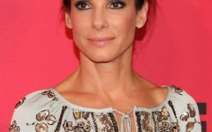 Actress Spotlight: Sandra Bullock