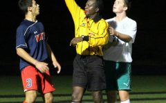 Ejection Rules for Different Sports