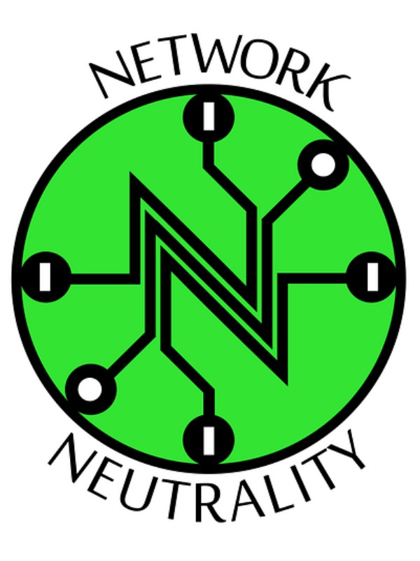 The+Net+Neutrality+symbol