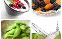 Foods that Seem Healthy but Aren't