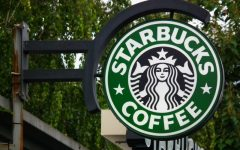 Multiple Starbucks Closed For Racial-Bias Education