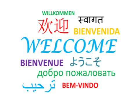 Is it important to learn a 2nd language?