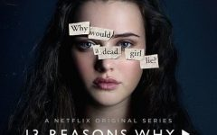 13 Reasons Why : Did Season 2 go too Far?