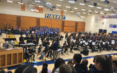 2018 Performance Assembly