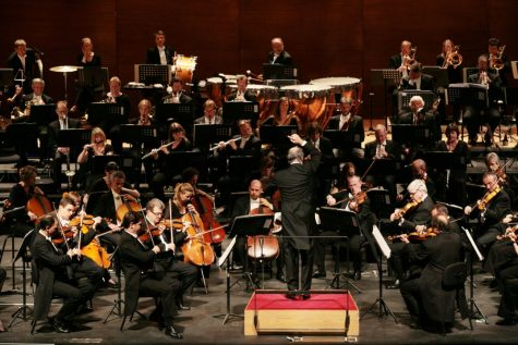3 of the Best Orchestras in the World
