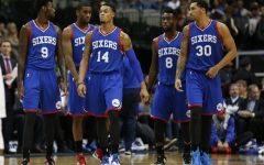 Which NBA Teams Have the Best Cores?